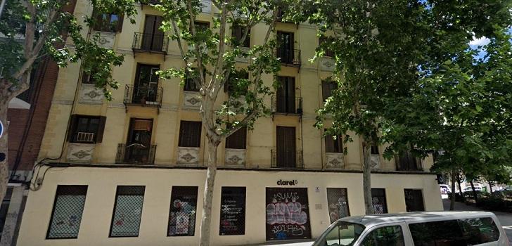 El 'build-to-rent' suma un nuevo proyecto en Madrid y busca comprador 'llave en mano'
