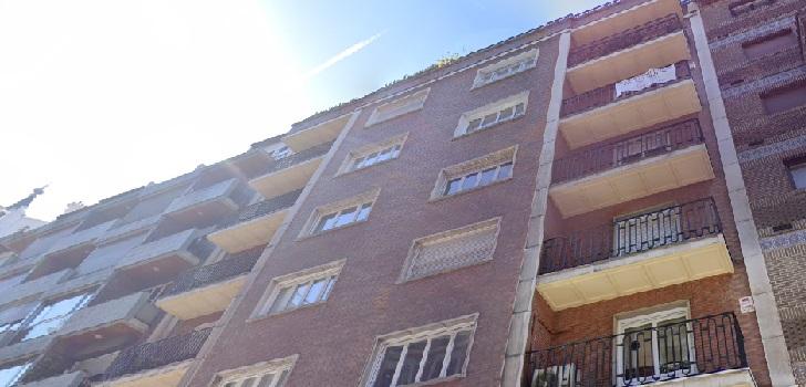El Gobierno modifica la ley antidesahucios y facilita la ocupación ilegal de viviendas