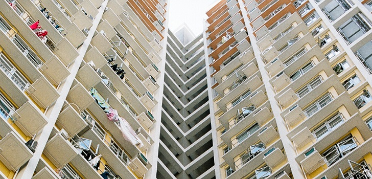 Cerberus crea la gestora Macc Residencial para los pisos de alquiler de la banca
