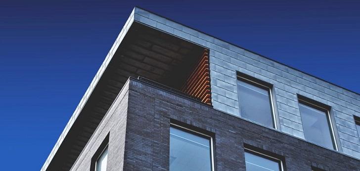 La compraventa de viviendas cae un 0,7% en septiembre, el mejor dato de la era Covid-19