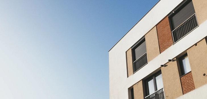 La vivienda, otro año a la cabeza del gasto: crece un 2,7% hasta los 3.800 euros por persona