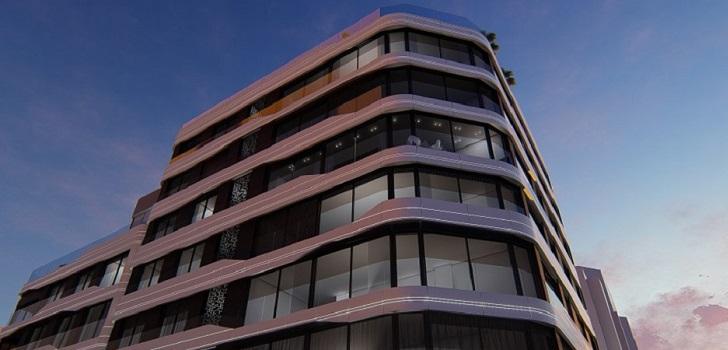 La semana del 'real estate': del nombramiento de Catella a la inversión de Alibuilding