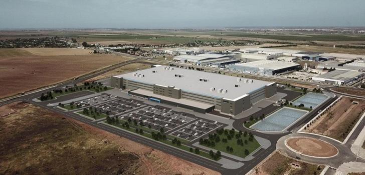 Amazon abrirá su segundo centro logístico en Madrid este año