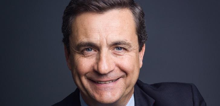 """Eduardo Fernández-Cuesta (Arcano): """"Hemos sido uno de los principales centros de inversión internacional y lo seguiremos siendo"""""""