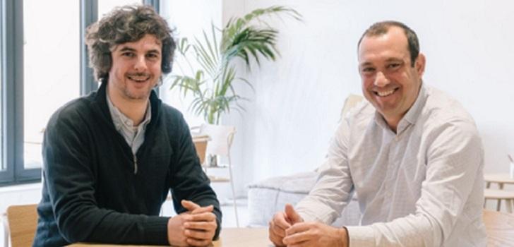 Aticco Living nombra nuevo consejero delegado y abre una ronda de 500.000 euros