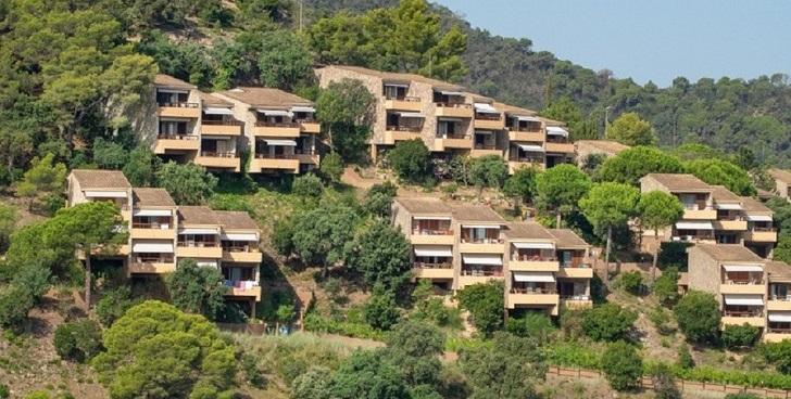 La semana del 'real estate': de la venta de Grand Hotel a la nueva compra de Azora