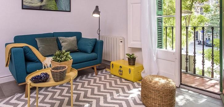 Barcino Property reduce sus pérdidas un 38,8%, hasta 999.836 euros