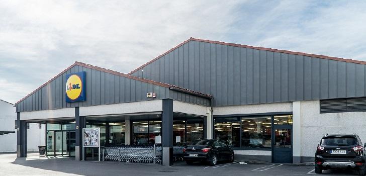 BidX1 vende un edificio residencial y un supermercado por 5,7 millones de euros