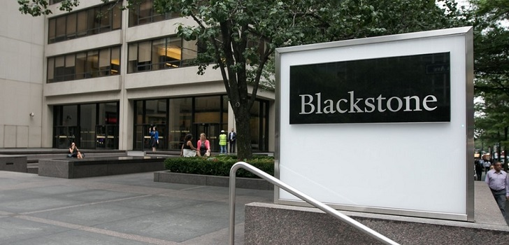 Blackstone invertirá 2.000 millones en hoteles en el sur de Europa