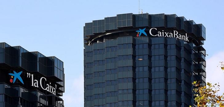 Lone Star presenta un arbitraje contra CaixaBank por los activos de Coral Homes