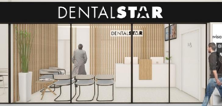 Carmila y Dental Star se alían para llevar las clínicas dentales a los centros comerciales