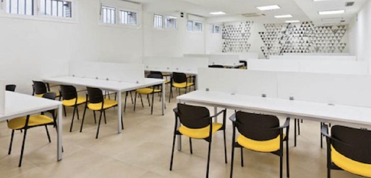 Catella Asset Management compra una residencia de estudiantes en Sevilla por quince millones