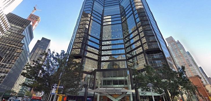 Blackstone y Carberus no les sacan rentabilidad a los pisos adquiridos a la banca