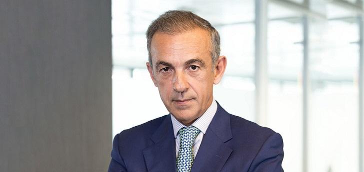 Inbest aumenta capital a sus socimis por 6,1 millones de euros por compensación de créditos