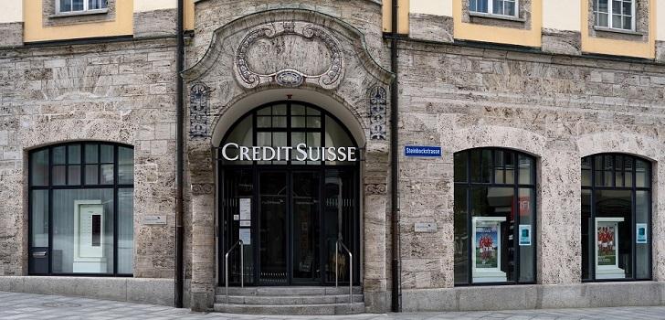 La semana del 'real estate': Del interés de Credit Suisse AM en el mercado español a las aperturas de Syllabus en 2020