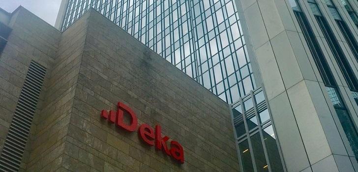 Deka, en posición compradora: rastrea el mercado español pese al Covid-19