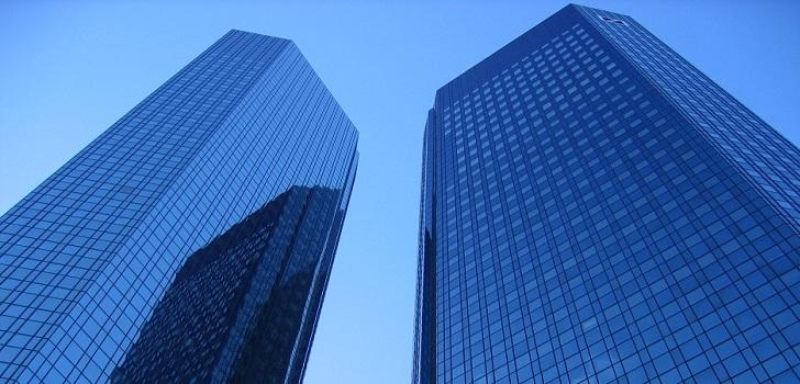 Deutsche Bank lanza un programa de créditos para rehabilitación de viviendas