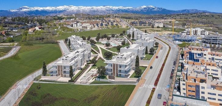 Exxacon ultima su entrada en el 'build-to-rent': inversión de 10 millones de euros en Málaga