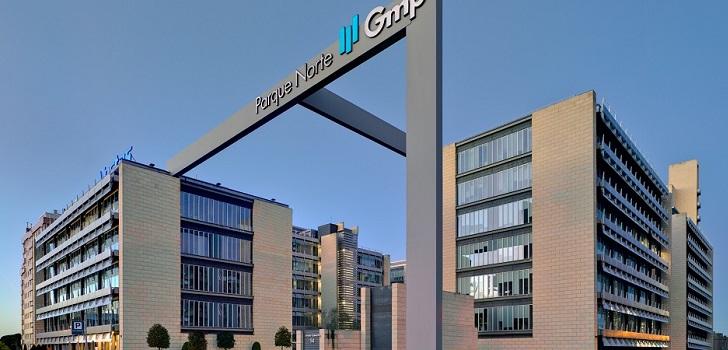 GMP Property aumenta su beneficio un 6,8% en 2019 a pesar de ingresar menos