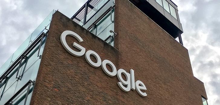 Google levantará un centro de ciberseguridad en Málaga de 2.500 metros cuadrados
