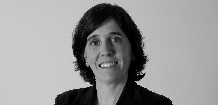 Greystar ficha talento de Hines para liderar la gestión de activos en el sur de Europa