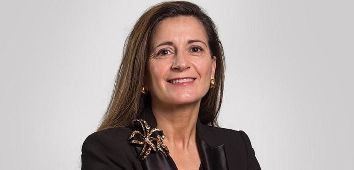 Grosvenor asciende a Fátima Sáez como consejera ejecutiva del grupo en Europa