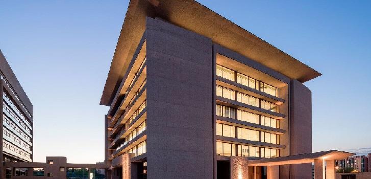 Haya Real Estate y Liberbank lanzan otra campaña con descuentos de hasta el 60%