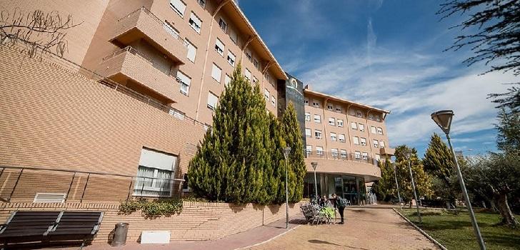 Healthcare Activos adquiere a Emera una nueva residencia en Albacete