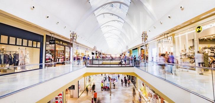 Xanadú: Nuveen se alía con el fondo Blackwall para comprar el centro antes del 31 de diciembre