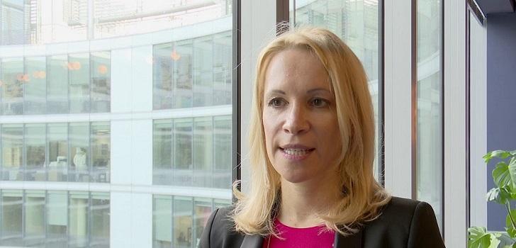Invesco promociona talento interno para la gestión de activos en Europa