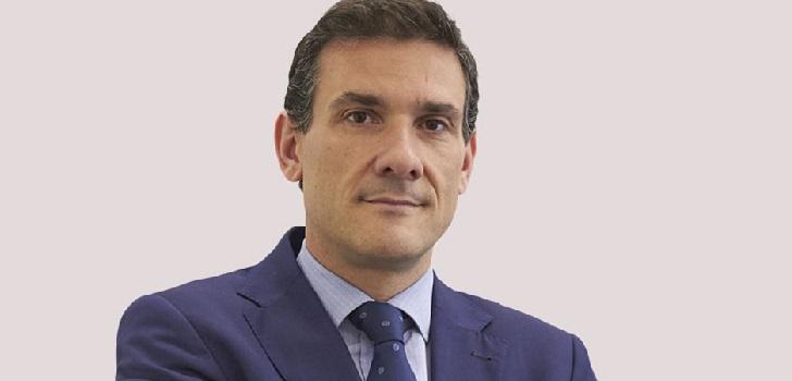 """Ignacio Sobrino (JLL): """"No ha habido ajustes en las expectativas de precios en oficinas"""""""