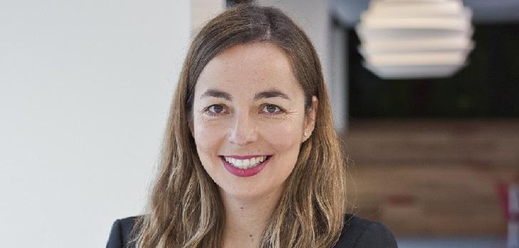 JLL incorpora talento de Cushman&Wakefield para el negocio de alquiler de oficinas