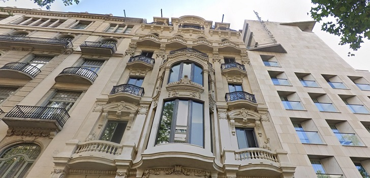 La semana del 'real estate': De las operaciones de KKH a la compra de El Palauet