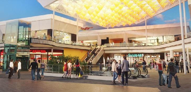 Cuenta atrás para el salto de Kronos al retail: Way Dos Hermanas abre el 6 de octubre