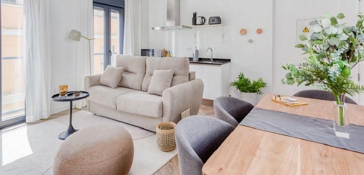 Limehome supera las 500 unidades en España con nuevas ciudades