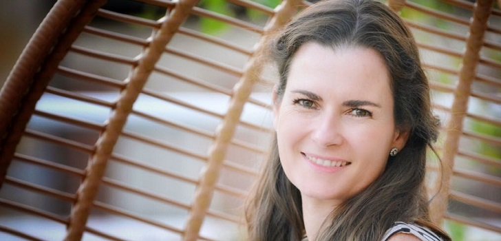 "Paula Almansa (Loom): ""Muchas empresas verán que les sobran metros de oficinas"""