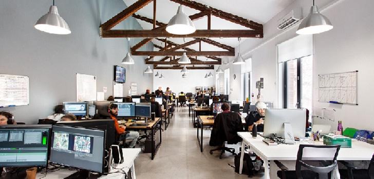 Loom incorpora sus espacios de trabajo a la plataforma zityhub