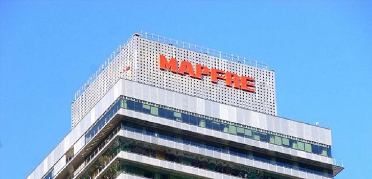 Mapfre y Swiss Life crean un vehículo para invertir en inmobiliario