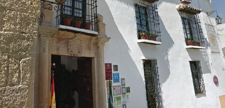 Mazabi continúa su estrategia de inversión: adquiere un hotel de cuatro estrellas en Málaga