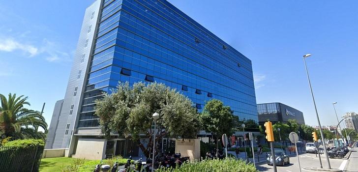 Meridia Capital III incrementa un 4,6% el valor de su cartera pero pierde 1,7 millones hasta junio