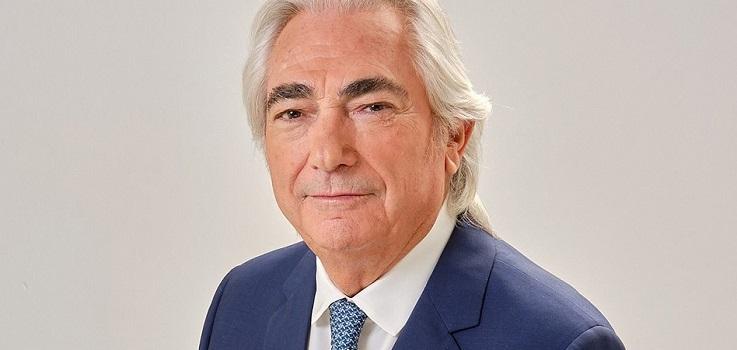 Manuel Lao se convierte en el segundo mayor accionista de Merlin con el 5% de los títulos