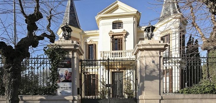 Next Point: inversión de 45 millones en 2021 para engordar cartera en España