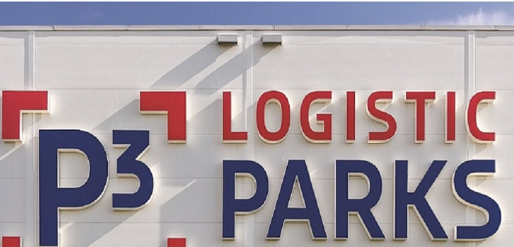 P3 Logistic, a por el 'boom' de la última milla: rastrea el mercado en busca de suelos