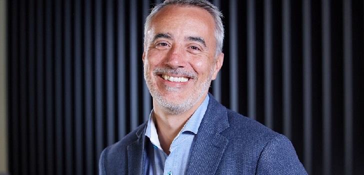 Panattoni incorpora talento de VGP para liderar su desarrollo en España y Portugal