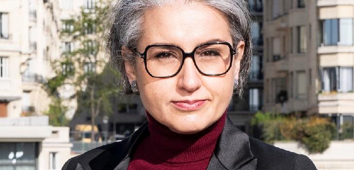 Patrizia ficha en AXA IM su nueva directora de gestión de activos en Europa