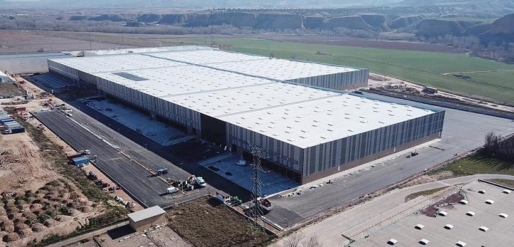 Patrizia cierra el año con 1.300 millones de euros en activos bajo gestión en España y Portugal