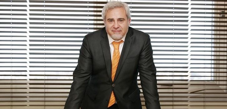 Quabit lleva a su Junta de Accionistas la ampliación de capital de 25 millones