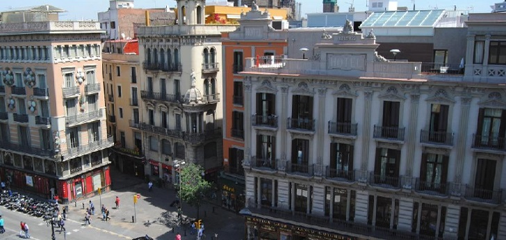 Quonia firma un préstamo de un millón de euros con el Institut Català de Finances