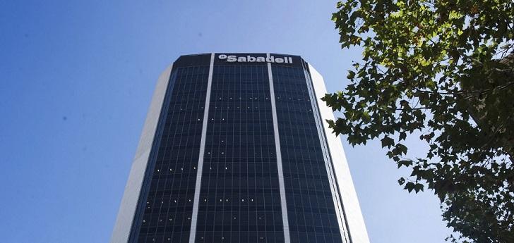 Sabadell encarga a Deloitte la venta de los activos tóxicos de CAM