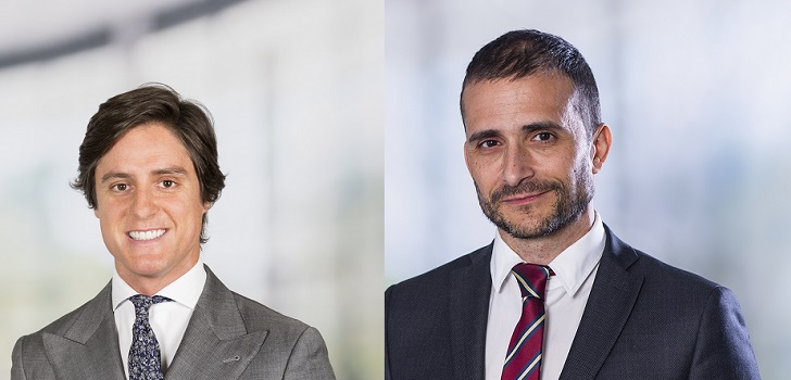 Savills Aguirre Newman renueva su cúpula con nuevos responsables de oficinas y 'capital markets'